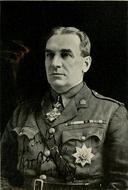 1918 - Colonelul Joseph (Joe) Boyle.png