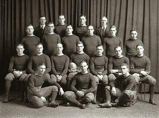 1919 Michigan Wolverines football team American college football season