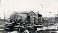 1919 hurricane effects in Key West MM00005570 (7841219624).jpg