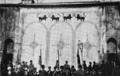 1921 palace curtain Teheran NationalGeographicMagazine v39 v4.png