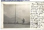 1923-Antonio-Mosca-Borgo-Valsugana-fotografia.jpg