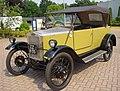 1923 Matchless Model K.jpg