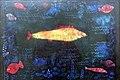 1925 Klee Der Goldfisch anagoria.JPG