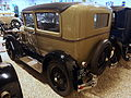 1927 Ford 55 A Tudor Sedan pic4.JPG