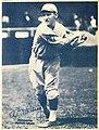 1929 Kashin Publications (R316) Pinky Whitney.jpg