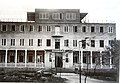 1931平民宮.jpg