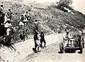 1932-05-08 Targa Florio Maserati-Bugatti Biondetti.jpg