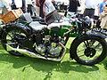 1932 BSA W32-6 w sidecar (3828454601).jpg