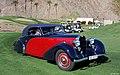 1936 Bugatti Type 57 Graber & Suisse Cabriolet - fvr (4609644242).jpg