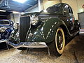1936 Ford 68 5 Window Coupé pic1.JPG