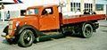 1936 Ford Model 51 157 Truck A9396.jpg
