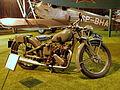 1941 L-8 Motorcycle.JPG