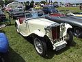 1946 MG TC (11817581325).jpg