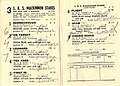 1946 VRC L.K.S. Mackinnon Stakes Racebook P3.jpg