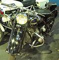 1948 Douglas Mark III.jpg