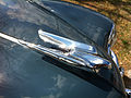 1948 Nash Ambassador convertible AACA-Lakeland blue h.jpg