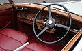 1949 Bentley Mark VI Park Ward Drop Head Coupe - int 4609566206.jpg