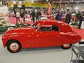 1949 Fiat 1100 S Mille Miglia (10966729906).jpg