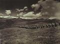 1950年中国人民解放军-西藏.png