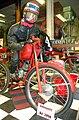 1950 Ducati Cucciolo T3 Corse 60cc.jpg