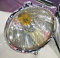 1951 Talbot-Lago - headlight - 15951952656 (cropped).jpg
