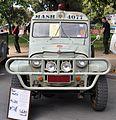 1953 willys jeep.JPG