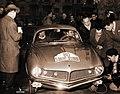 1954-02-23 Rallye Sestriere Fiat 1100 Nuccio Bertone.jpg