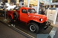 1954 Dodge Power Wagon Pick-Up (31737544736).jpg