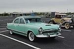 1954 Kaiser Manhattan Club Sedan (33891715474).jpg
