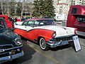 1956 Ford Crown Victoria (3096337627).jpg