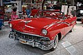 1956 Ford Fairlane Sunliner (6097655386).jpg