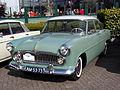 1956 Simca Versailles V8, pict2.JPG