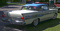 1957 Pontiac Star Chief HT coupe rear right.jpg
