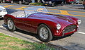 1958 AC Ace roadster with AC engine.jpg