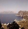 1958 Gulf of Naples Maurice Luyten.jpg