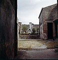 1958 Pompeii Ruins 06 Maurice Luyten.jpg