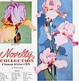 1959 Cooley's Gardens (1959) (16050892883).jpg