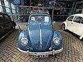 1959 Volkswagen VW 1slash11 Standaard pic1.JPG