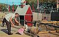 1960 - Dorney Park Petting Zoo.jpg