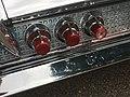 1960 Lincoln Continental Mark III (34769551683).jpg