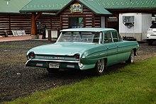 oldsmobile 88 wikipedia1961 oldsmobile dynamic 88 celebrity sedan, rear view