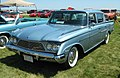 1961 Rambler Ambassador Custom blue-fl.jpg