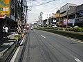 1963International Airport Bridge Road Parañaque Pasay City 04.jpg