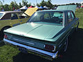 1963 Rambler Classic 660 four door sedan AMO 2015 meet 2of4.jpg