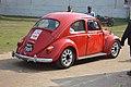 1963 Volkswagen Beetle - 1200 cc - 4 cyl - WBF 7550 - Kolkata 2018-01-28 1003.JPG