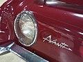 1964 Studebaker Avanti - 15909910316.jpg
