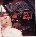 1964 Vanden Plas Princess 1100 (15978703604).jpg