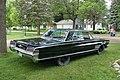 1966 Chrysler 300 (18359512735).jpg