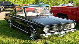 1966 Plymouth Barracuda.jpg