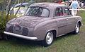 1966 Willys Renault Teimoso.jpg